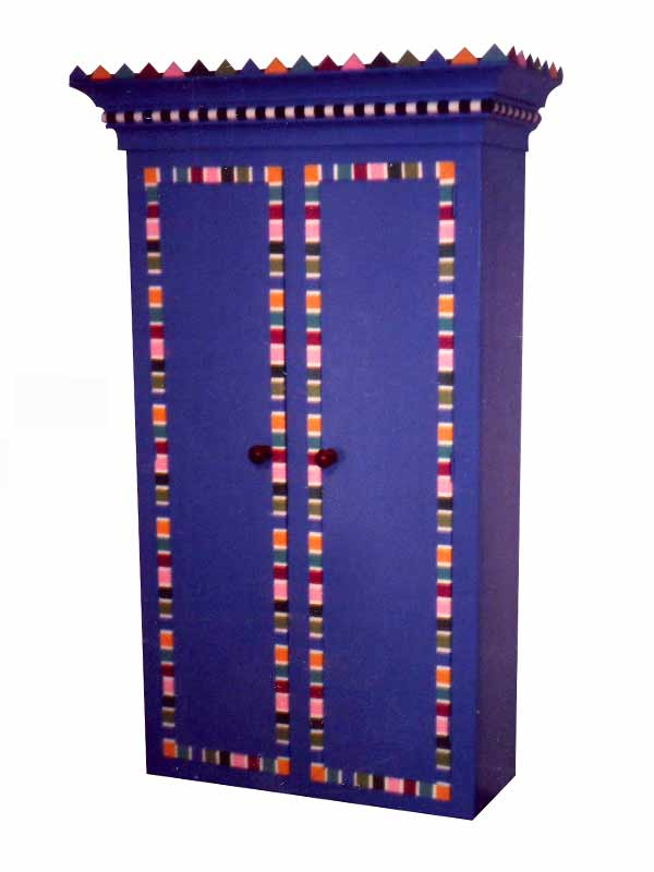 tall_cabinet